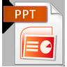 pptx-icon